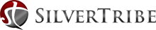 SilverTribe Logo